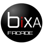 bixa facade png