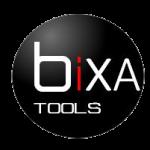 bixa tools png