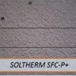 SFC-P+